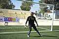 2014 12 19 Somali Football-17 (16145413375).jpg