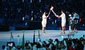 2014 Asian Games opening ceremony 7.jpg