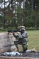 2014 DA Best Warrior Competition 141007-A-GD362-014.jpg