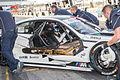 2014 DTM HockenheimringII Marco Wittmann by 2eight DSC6656.jpg