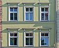 2014 Kłodzko, pl. Chrobrego 12 05.JPG