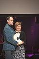 2014 Premis Nacionals Cultura 3132 resize.jpg