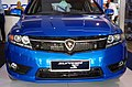 2014 Proton Suprima S Premium - Proton Wings.jpg
