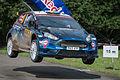 2014 Rallye Deutschland by 2eight DSC3213.jpg
