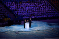 2014 Winter Olympics opening ceremony (2014-02-07) 14.png