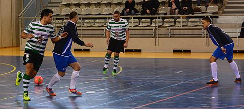 2015-02-28 16-13-07 futsal.jpg