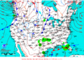 2015-04-28 Surface Weather Map NOAA.png