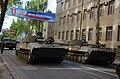 2015-05-07. Репетиция парада Победы в Донецке 009.jpg
