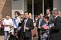 2015-05-28. Последний звонок в 47 школе Донецка 101.jpg