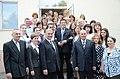 2015-05-28. Последний звонок в 47 школе Донецка 177.jpg