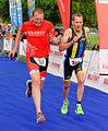 2015-05-30 16-30-52 triathlon.jpg