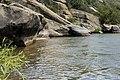 2015-08-14 DurangoFarmington 152 (20652112043).jpg