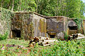 2015-09-19 14-20-44 fort-roppe.jpg