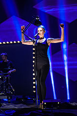 20150303 Hannover ESC Unser Song Fuer Oesterreich Laing 0265.jpg