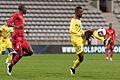 20150331 Mali vs Ghana 047.jpg