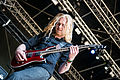 20150823 Essen Turock Open Air Nailed to Obscurity 0009.jpg