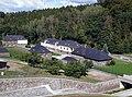 20150909325DR Klingenberg Talsperre Wasserkraftwerk.jpg