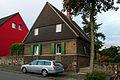 20150915 Castrop-Rauxel- Breckenstraße 35 0042.jpg