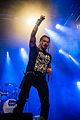 20151122 Eindhoven Epic Metal Fest Dagoba 0152.jpg
