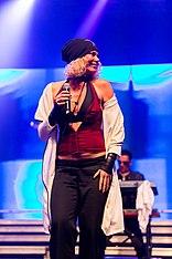 2015332225629 2015-11-28 Sunshine Live - Die 90er Live on Stage - Sven - 1D X - 0582 - DV3P8007 mod.jpg