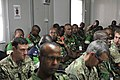 2015 03 24 AMISOM SNA Officials Meet AU Team-5 (16296775623).jpg