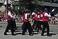 2015 Fremont Solstice parade - unidentified band E - 05 (19294011446).jpg