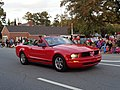 2015 Greater Valdosta Community Christmas Parade 026.JPG