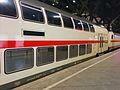 2016-01-14 Bombardier Twindexx (Leipzig Hauptbahnhof) by DCB–2.jpg