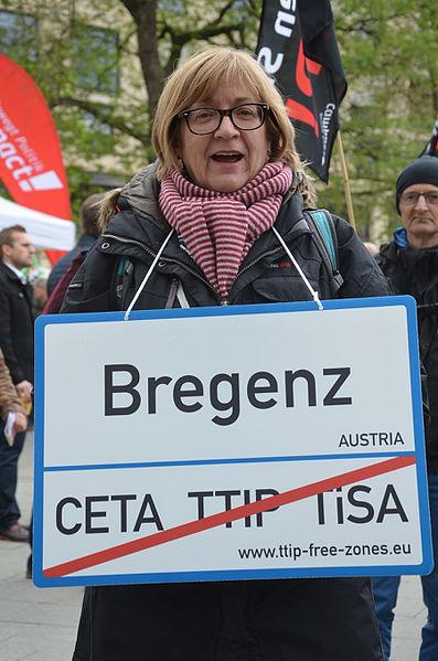 File:2016-04-23 Anti-TTIP-Demonstration in Hannover, (10212).jpg