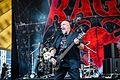 20160610 Loreley RockFels Rage 0103.jpg