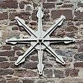 2016 - New Lanark (25613127764).jpg