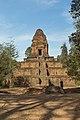 2016 Angkor, Baksei Chamkrong (01).jpg