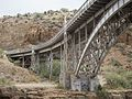2016 Arizona Salt River bridge Rte 60.jpg