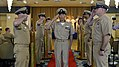 2016 Chief Pinning Ceremony at Misawa Airbase 160916-N-OK605-144.jpg