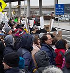 2017-01-28 - protest at JFK (81106).jpg