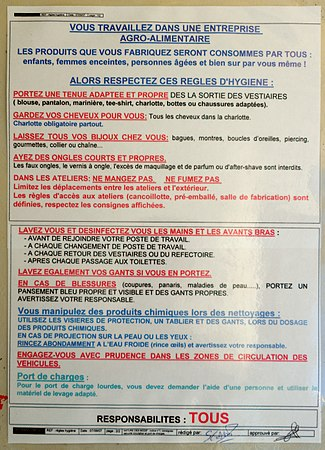 2017-07-02 17-36-35 laiterie-belfort.jpg