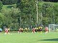 2017-08-18 SC Kirchberg - FCU Frankenfels Schwarzenbach (17).jpg