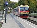 2017-09-08 (244) Bahnhof Scheibbs.jpg