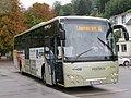 2017-09-19 (498) Temsa-ÖBB-Postbus at Bahnhof Lilienfeld.jpg