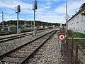 2017-10-05 (298) Bahnhof St. Pölten-Alpenbahnhof, Werkstätte und Umgebung.jpg