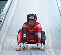 2017-12-03 Luge World Cup Team relay Altenberg by Sandro Halank–170.jpg