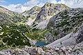 20170820 Seeleinsee vom Pass Hochgschirr, Hagengebirge (00714).jpg