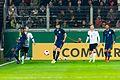 2017083201206 2017-03-24 Fussball U21 Deutschland vs England - Sven - 1D X - 0163 - DV3P6489 mod.jpg