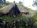 20170905 Papouasie Baliem valley.jpg