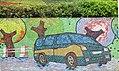 2017 11 25 142837 Vietnam Hanoi Ceramic-Mosaic-Mural x 05.jpg