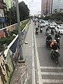 2017 11 25 142837 Vietnam Hanoi Ceramic-Mosaic-Mural x 13.jpg