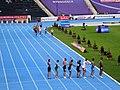 2017 European Athletics U23 Championships, 4x400m relay men final 7 16-07-2017.jpg
