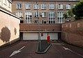2017 Maastricht, Boschstraatkwartier-Oost 03.jpg