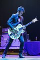 2017 RiP - The Living End - Chris Cheney - by 2eight - DSC0704.jpg