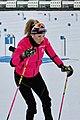 2018-01-04 IBU Biathlon World Cup Oberhof 2018 - Sprint Women 25.jpg